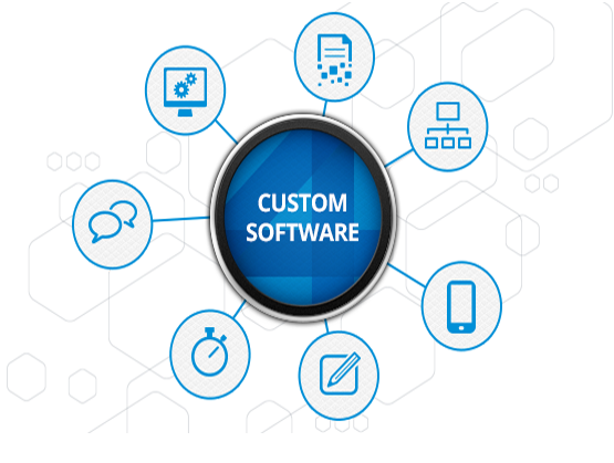Image result for customized software